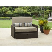 Better Homes and Gardens Avila Beach Loveseat/Chaise