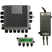 Winegard (SWM-840) Switch Kit