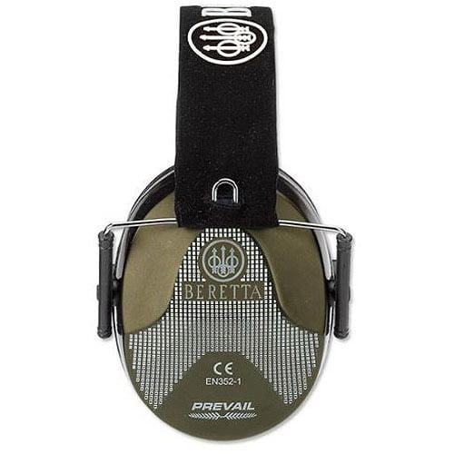 Beretta Standard Earmuff