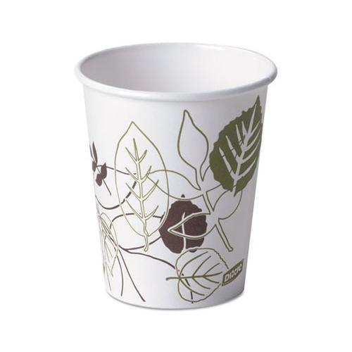 Dixie Pathways Paper Hot Cups DXE2340PATH