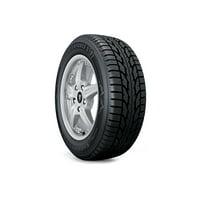 Firestone Winterforce 2 215/70R15 98S Winter Tire