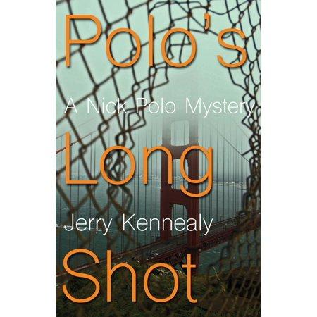 Polos Long Shot