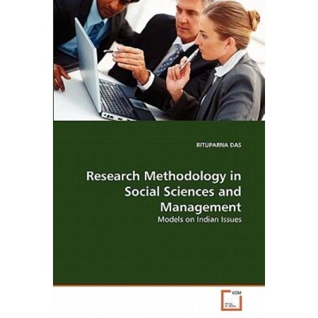 Research Methodology in Social Sciences and Management Research Methodology in Social Sciences and Management - image 1 de 1