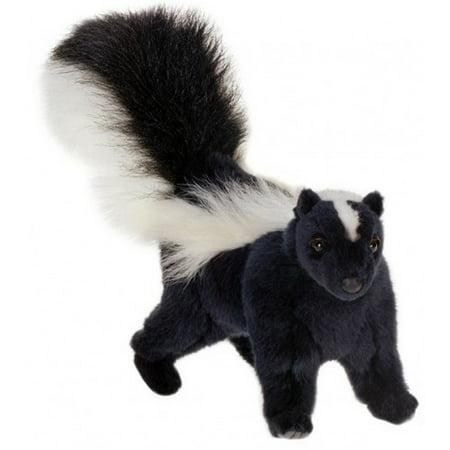 Hansa Pepe Youth Skunk Plush Toy