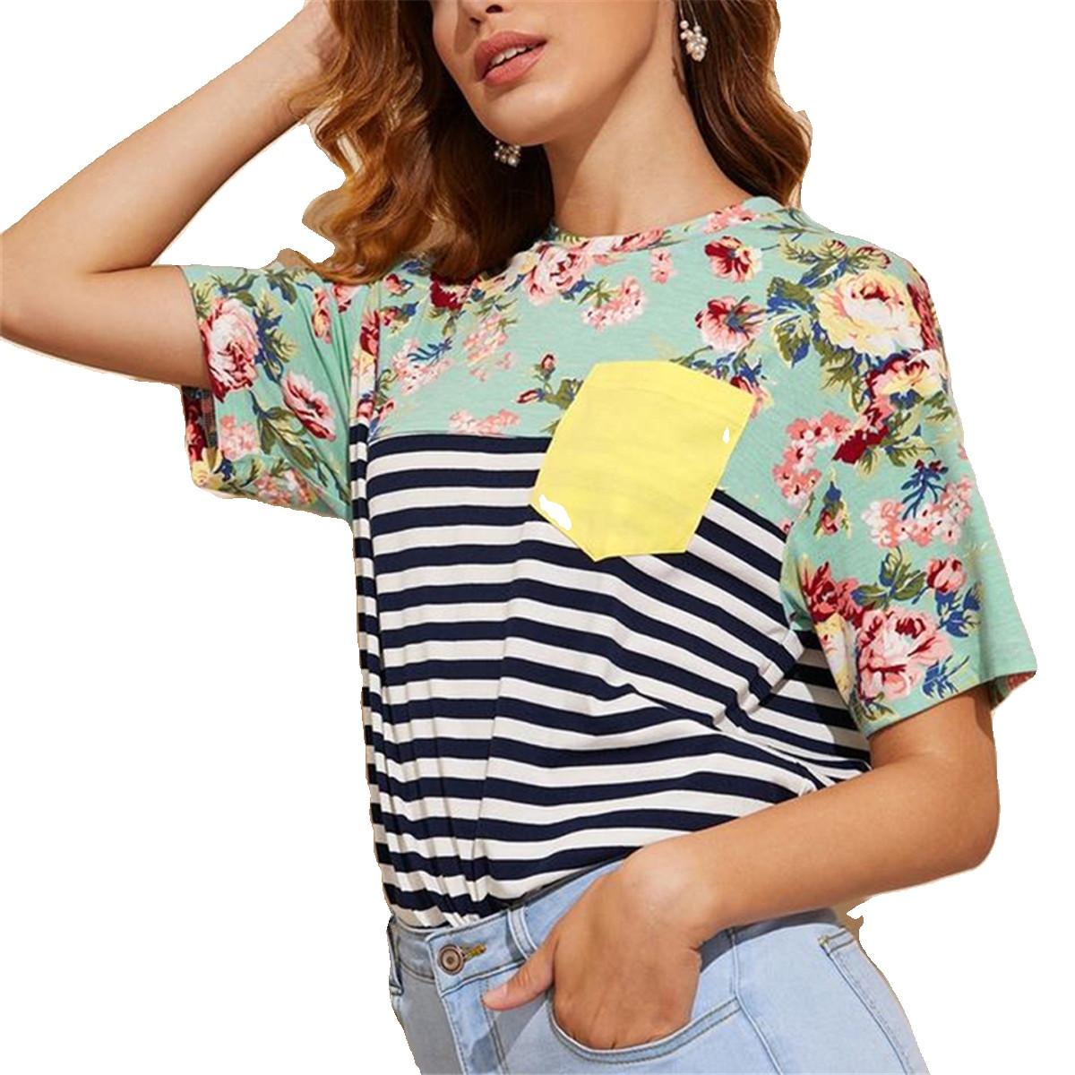 Womens Maternity Pregnant Long Sleeve T-shirt Cardigan Nursing Breastfeeding Top