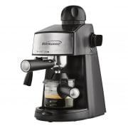 Brenwood Espresso and Cappuccino Maker