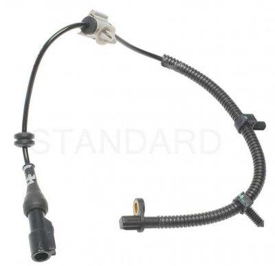 Standard Motor Products ALS1746 ABS Wheel Speed Sensor