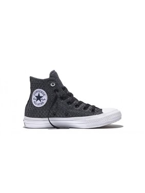 4274740b7f05d3 Mens Converse Shoes At Target ✓ Shoes Style 2018