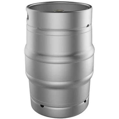 Batch 19 Beer, 15.5 gal