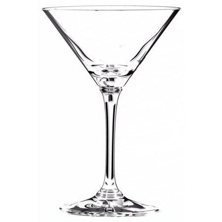 Riedel Vinum Extreme Pinot Noir Glasses Set of 4