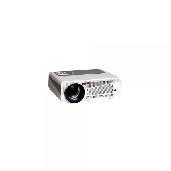 OEM HTP(TM) LED-86+ Wifi 2800 Lumens 5.8 inch LCD+LED lam...