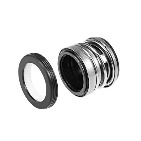 Mechanical Shaft Seal Replacement for Pool Spa Pump 104-30