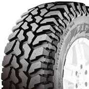 Firestone DESTINATION M/T All-Terrain Radial Tire - LT275/65R20