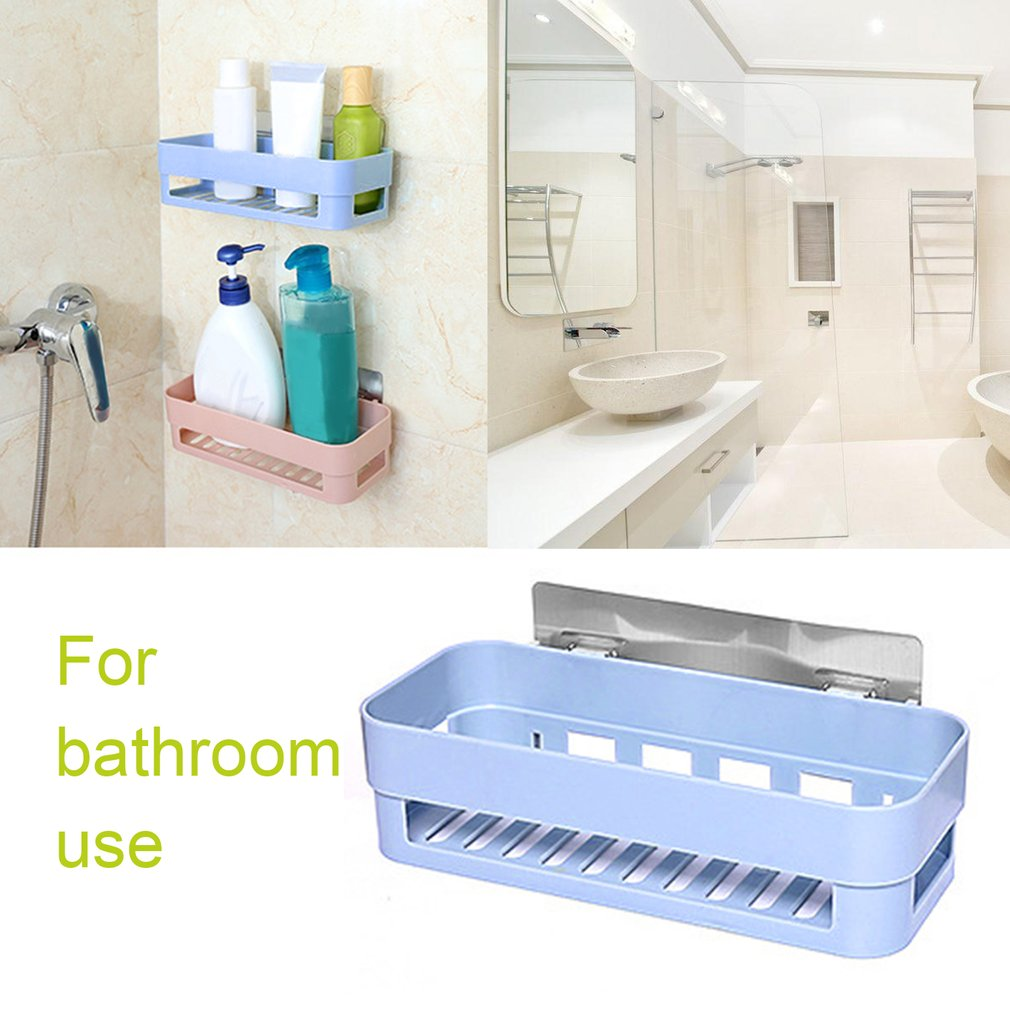 Cup Holder Home Bathroom Suction Hooks Sucker Holder Toothbrush Makeup  Accessories