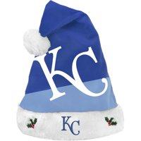 Kansas City Royals Team Basic Santa Hat