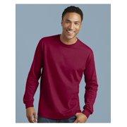 Gildan T-Shirts - Long Sleeve Heavy Cotton Long Sleeve T-Shirt