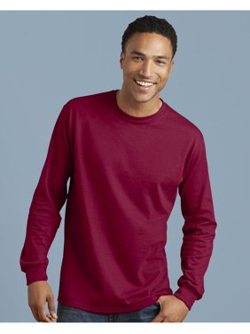a285ecca5b289 Product Image Gildan T-Shirts - Long Sleeve Heavy Cotton Long Sleeve T-Shirt