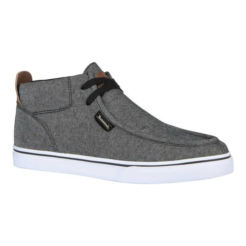 Men's Lugz Strider Chambray by