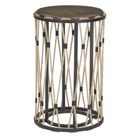 Progressive Furniture End Table (Progressive Furniture Nelly End Table )