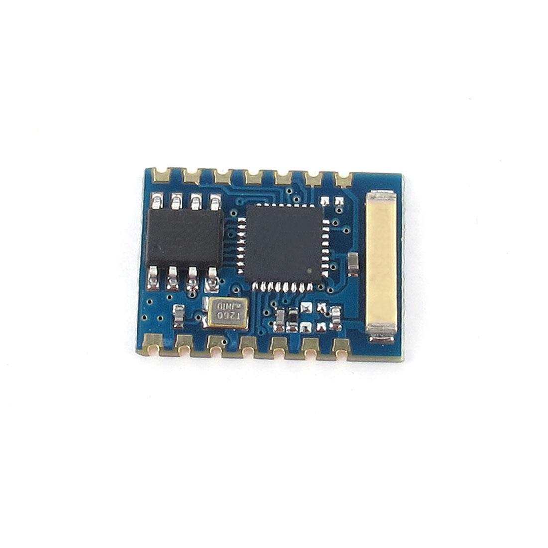 ESP8266 Serial Wireless WIFI Transceiver Module Send Receive LWIP AP+STA A - image 2 of 2