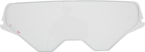 Scorpion Face Shield Clear Pinlock Insert For EXO-AT950 Helmet 52-528-51