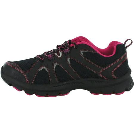 Danskin Athletic Shoes Review