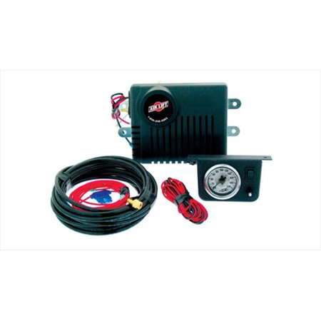 AIR LIFT 25804 Air Shock Controller - image 1 of 1