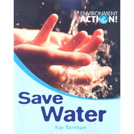 Save Water (Save Water)