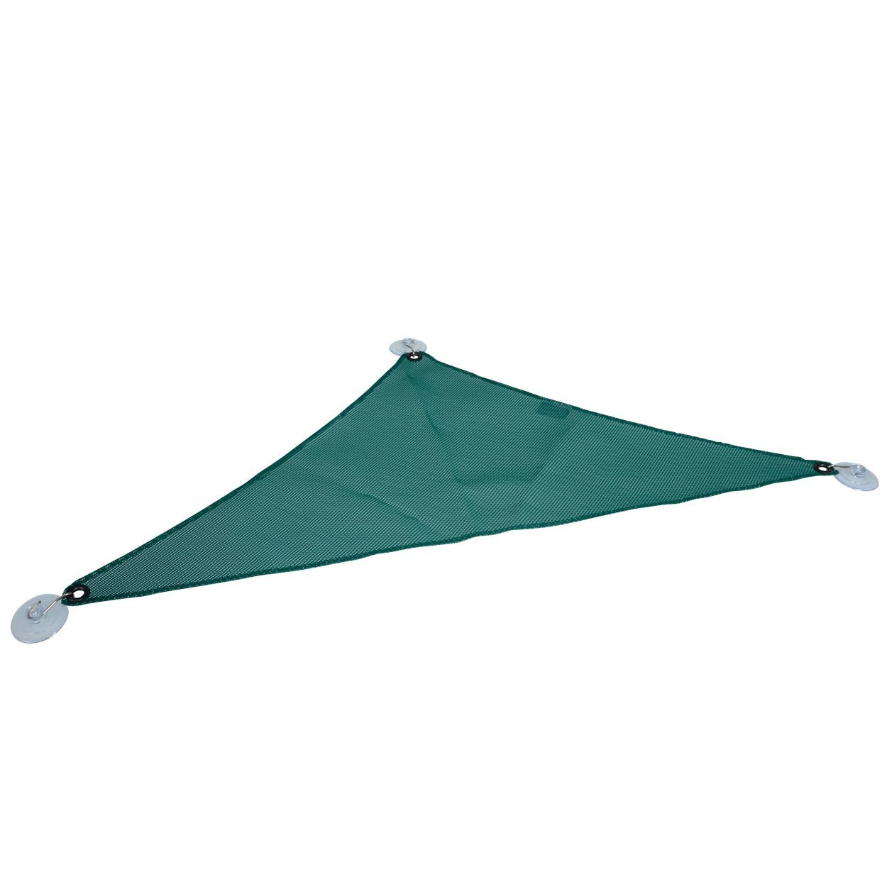 26389 Repti Giant Hammock, Easy to clean By Zoo Med by