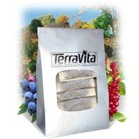 Vervain, Blue (Verbena) Tea (25 tea bags, ZIN: 427148)