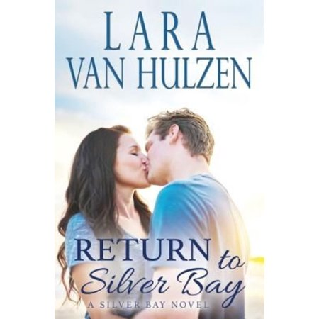 Return To Silver Bay