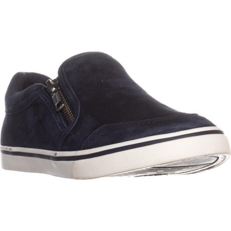 a30461ae3f18 Lauren Ralph Lauren - Womens Lauren Ralph Lauren Jeorgia Slip-On Fashion  Sneakers