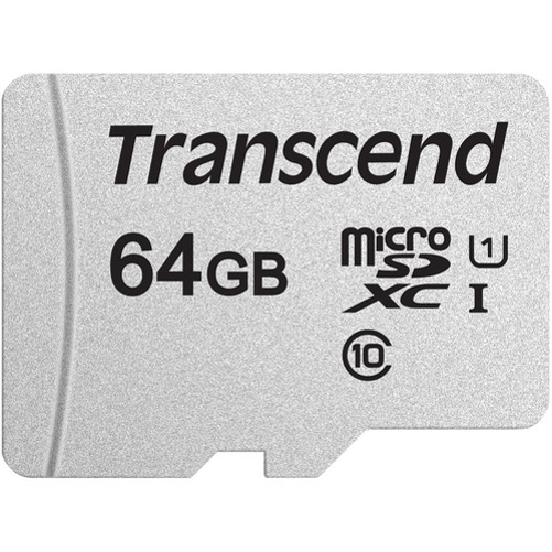 Motorola Moto E 2ND Generation Cell Phone Memory Card 64GB microSDHC Memory Card with SD Adapter