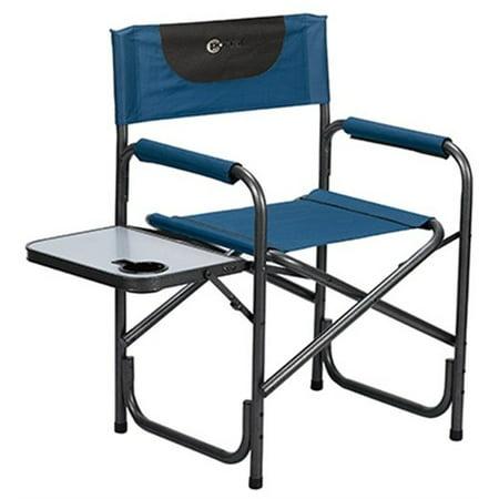 Westfield Folding Chairs Blue