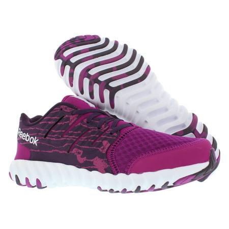 d0bf95a36a9a Reebok - Reebok Twistform Running Women s Shoes Size 6.5 - Walmart.com