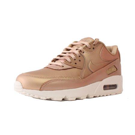Nike Air Max 90 Prem Womens Style : 896497