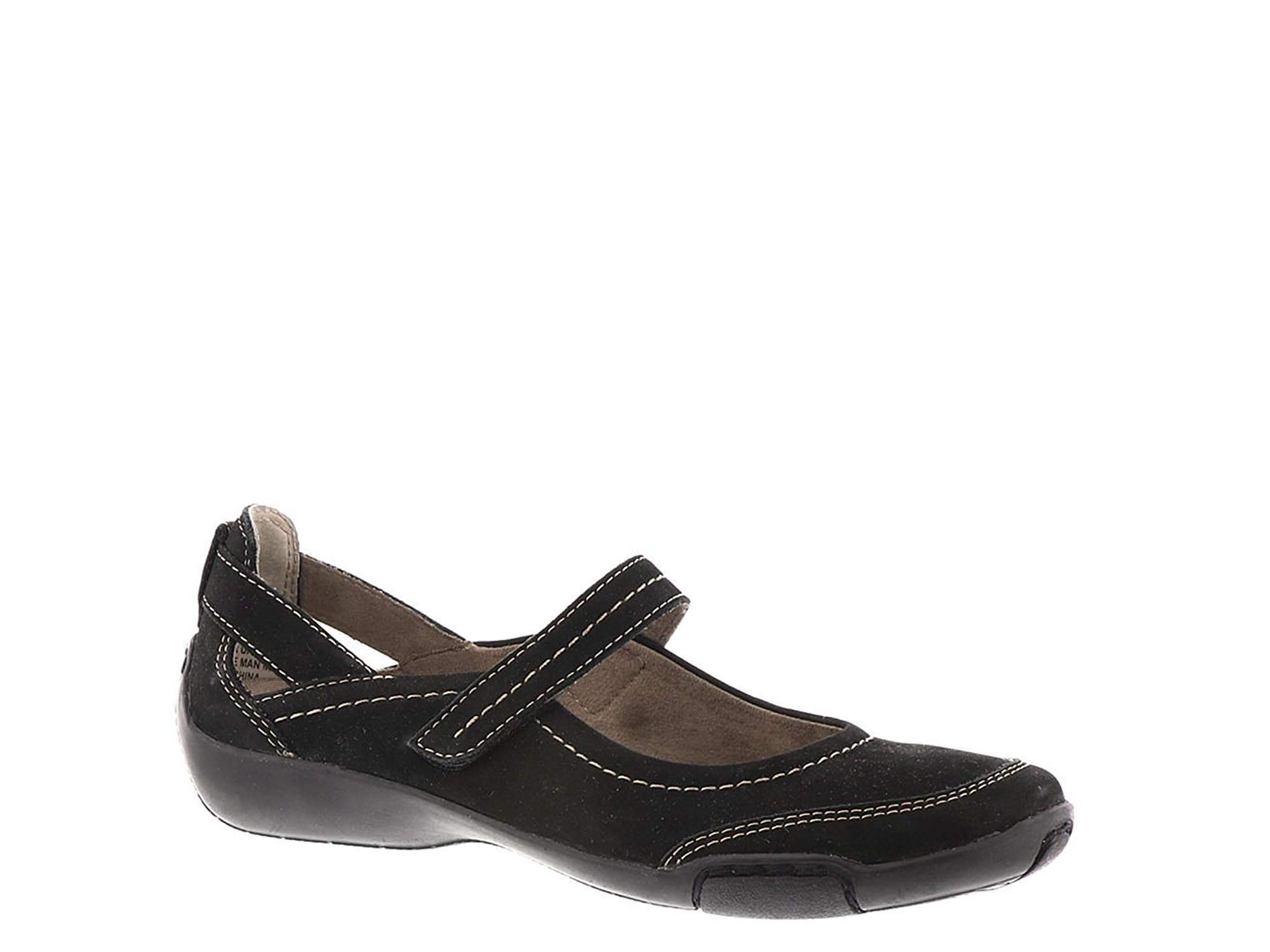 ARRAY Juila Women's Slip On Economical, stylish, and eye-catching shoes