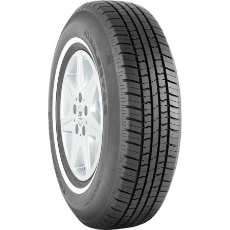 What Time Does Discount Tire Close >> Milestar MS775 Radial Tire, P225/75R15 102S - Walmart.com