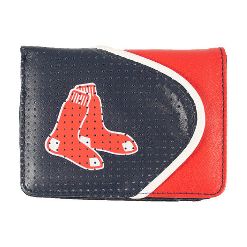 Little Earth MLB PERF-ect Wallet
