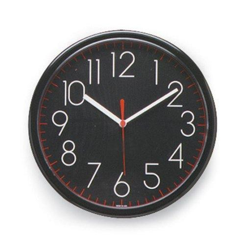 Lorell Wall Clock - Quartz (LLR60995)