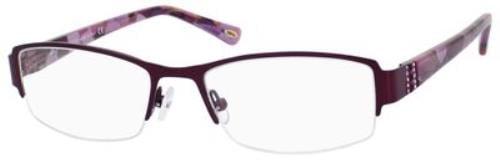 SAFILO EMOZIONI Eyeglasses 4353 0NEH Rose