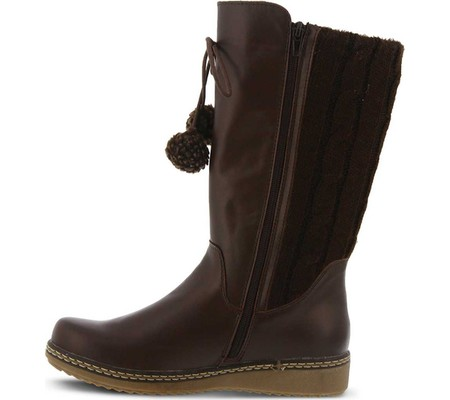 women's spring step silves boot Economical, stylish, and eye-catching shoes