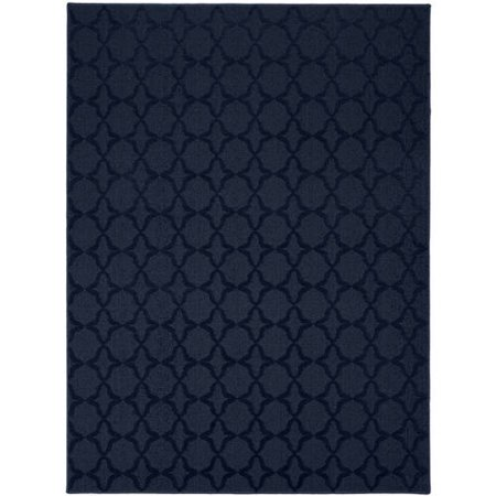 Garland Sparta Cut and Loop Area Rug ()