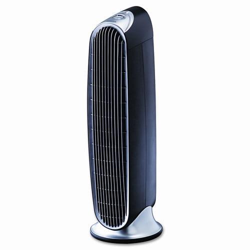 honeywell quietclean room air purifier with hepa filter - walmart.com