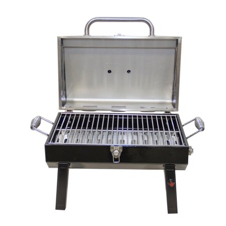 Char-Broil Gas Tabletop Grill