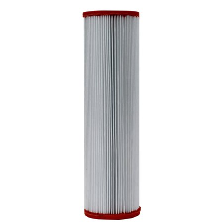 Harmsco 801 Series (Unicel T-380 T-380R Harmsco Replacement Swimming Pool Cartridge Filter)