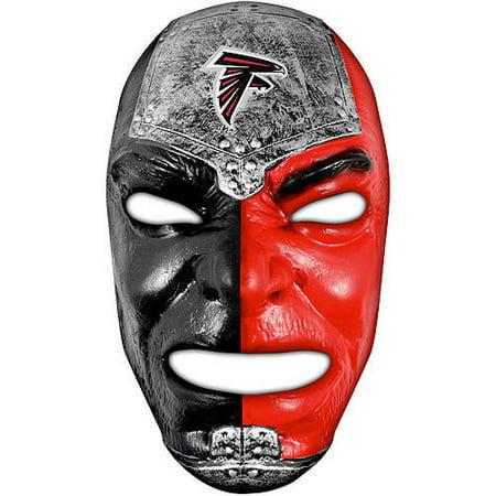 Franklin Sports NFL Team Fan Face](Nfl Countdown Halloween)
