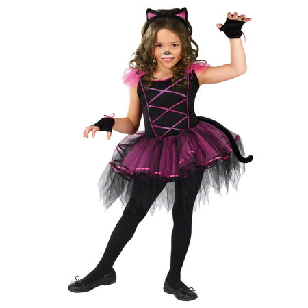 Catarina Child Costume for Girls](Gambit Costume For Sale)