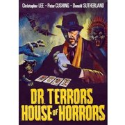 Dr. Terror's House Of Horrors by Olive Films