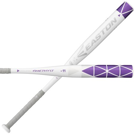 Easton FP18AMY USSSA Fastpitch Softball Bat,